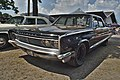 Sixties Chrysler (41734182154).jpg
