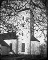 Skånela kyrka - KMB - 16000200130284.jpg