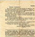 Skany dokumentow historycznych 053.jpg