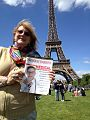 Skeptical Inquirer in Paris.jpg