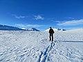 Skiing (20a84535-646a-4ce3-8d32-50aaf0d95c12).JPG