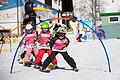 Skischule Krainer-Wulschnigkl.jpg