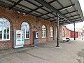 Skjern Station 10.jpg