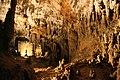 Skocjan Caves 01.jpg