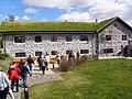 Skriðukloster03.jpg