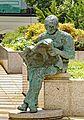 Skulptur Leser (fcm).jpg
