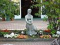 Skulptur Tessiner 103 Rostock.jpg