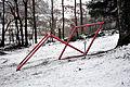 Skulpturenweg Karsee Achim Guthmann Durchblick 2.jpg