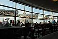 Sky Restaurant.jpg