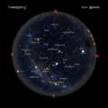 Sky map 2018 July malayalam.png