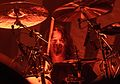 Slayer - With Full Force 2013 - 27-06-2013.jpg