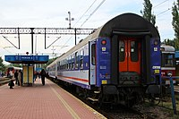 Sleeping car Goerlitz 77.jpg
