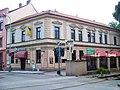 Slivenecká, Besední restaurace.jpg