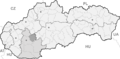 Slovakia nitra zlatemoravce.png