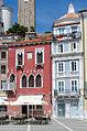 Slovenia DSC 0227 (15194744047).jpg