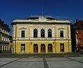 Slovenian Philharmonic.jpg