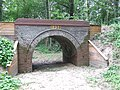 Smalspoorviaduct rijksmonument 524667.JPG