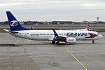 Smartwings, OK-TVT, Boeing 737-86N (46906571014).jpg