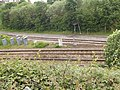 Smethwick Galton Bridge Station - Smethwick Junction (7186869781) (2).jpg