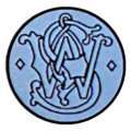 Smith & Wesson logo from .357 Model 686 Plus.png