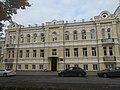 Smolensk, Karl Marx Street 8 - 03.jpg