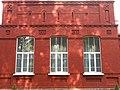 Smolensk, Kominterna Street, 12A - 05.jpg