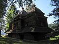 Smolnik - kościół (02).jpg