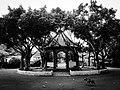 Snapshot, Jungli, Taoyuan, Taiwan, 馬祖新村, 中壢馬祖新村, 隨拍, 中壢, 桃園, 台灣 (14915633559).jpg