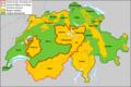 Soïssa - Guèrra Civila de 1847.png