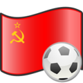Soccer the Soviet Union.png