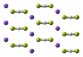 Sodium-bifluoride-xtal-3D-balls.png