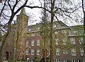 Soesterberg Amersfoortsestraat Cenakel2.JPG