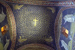 Soffitto Galla Placidia Ravenna.jpg