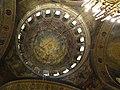 Sofia Alexander Nevsky Cathedral Interior 01.jpg