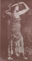 Sofia Fedorova - Mar 1921 a.png
