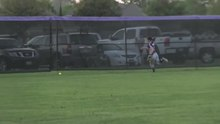 Tập tin:Softball game.webm