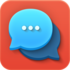 Softies-icons-chat 256px.png