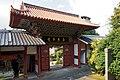 Sofukuji Nagasaki Japan14bs5.jpg