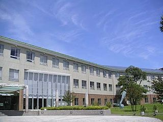 The Graduate University for Advanced Studies