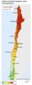 SolarGIS-Solar-map-Chile-en.png