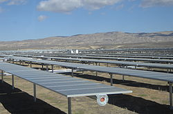 Solar Panels at California Valley Solar Ranch 1 (8159038006).jpg