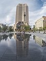 Soldiers' and Sailors' Monument (27953401792).jpg