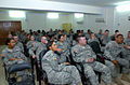 Soldiers discuss deployment, morale issues DVIDS40218.jpg