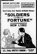 Soldiers of Fortune (1919) - 3.jpg
