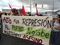 Solidaridad Ngöbe-Buglé en Costa Rica.jpg