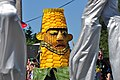 Solstice Parade 2013 - 035 (9146353536).jpg