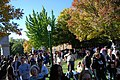 Some of the folks behind me on Hearn Plaza (2968121778).jpg