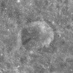 Somerville crater AS15-M-2250.jpg