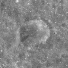 Somerville crater AS15-M-2250.jpg