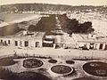 Sommer, Giorgio (1834-1914) - n° 1123 quater - Napoli - Villa Nazionale. Entrata.jpg